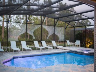 Watersong Resort-174GYSJGIO
