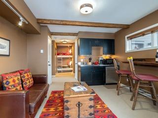 Viking Lodge 304