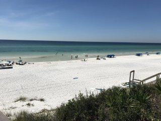 Summerwind with Ocean Views, Beach & Pool