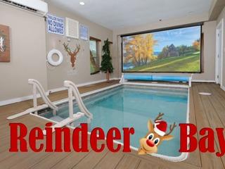 Reindeer Bay