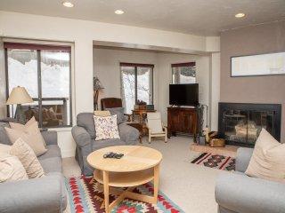 103 Fallridge Condominiums