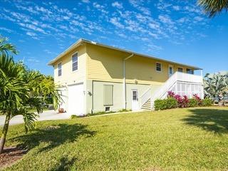 30 Best Florida Vacation Rentals - Vacation Homes, Cabins ...