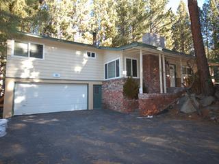 3481 Anne Street Home