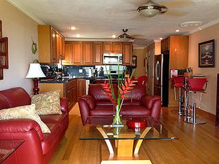 Wavecrest Condominium C316