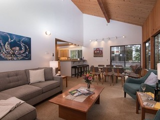 Madrone Meadow House