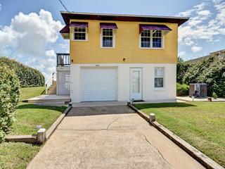 1382 S. Fletcher Home