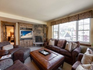 30 Best Vail Vacation Rentals - Vacation Homes, Cabins and ...