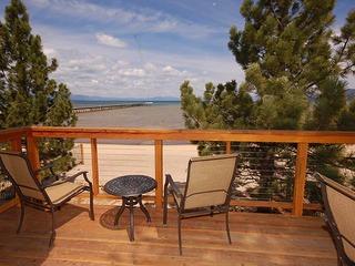 950 Bal Bijou Tahoe Home