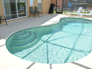 1214SC-Boomerrang's Bend @ Solana Resort (S)