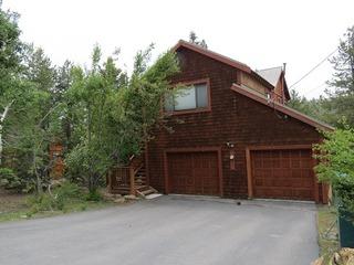 Vattuone House 13739