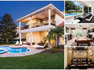 RVH_194R Homestead Manor