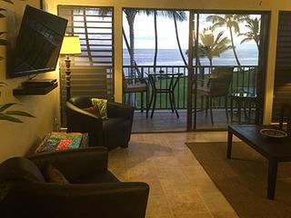 Molokai Shores Condo 231