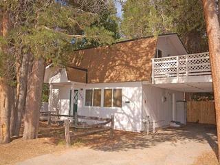 1247 Lester Street Home