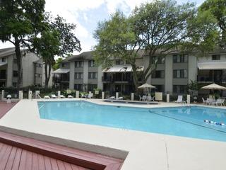 31 Springwood Villa