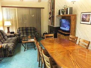 Crestview Condominium 50
