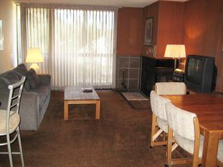 Crestview Condominium 55