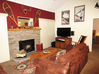La Residence Condominium 7P