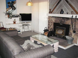 La Residence Condominium 8N