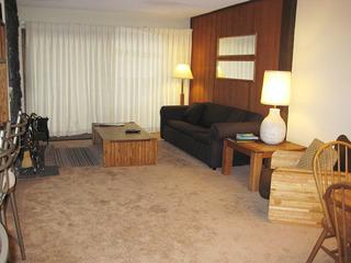 The Summit Condominium 288