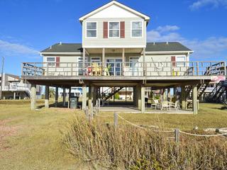 Sea Loft House 13122