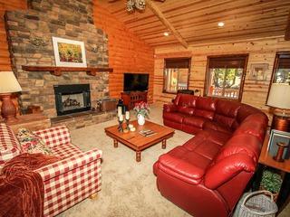 1559-Cornerstone Lodge