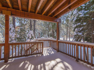 Hansel - Truckee Home - image