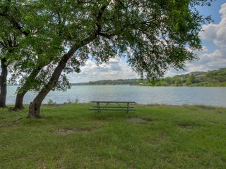 Canyon Lake Waterfront Paradise Home without Guest House