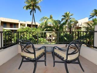 Paki Maui 414