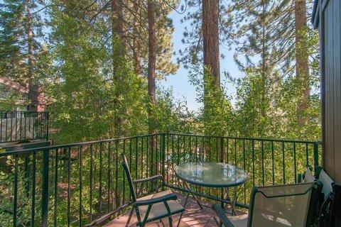 Grossman - SFL #76 Vacation Rental in Tahoe City - RedAwning