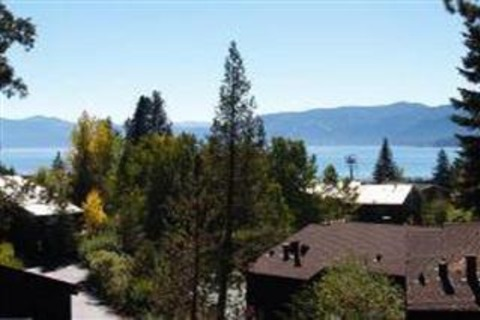 Kibbe - SFL #12 Vacation Rental in Tahoe City - RedAwning