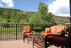 'Best of the Best' Luxury Townhome. Just Minutes to Gondola
