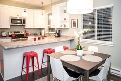 1124 14th Ave Townhome