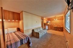 Winter Park Meadows Lodge C3