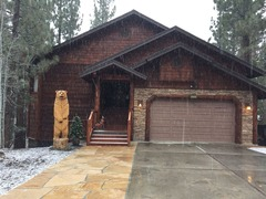 042 Pinewood Lodge