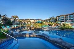 Waipouli Beach Resort C201