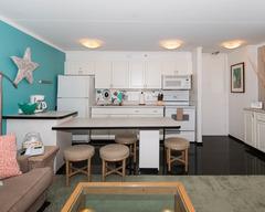 Waikiki Banyan Tower 2 Suite 1204