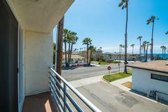 212 Oceanside Blvd Condo #4