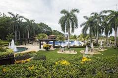 Los Suenos Resort Bella Vista 3F- Family