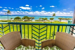 Waipouli Beach Resort G302