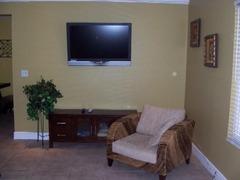 1698 Huntington St Home #85417