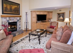 Coldstream Townhome 15