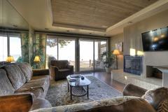 North Lake Boulevard Home 8000 #1
