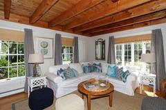 585 Bay Lane Home