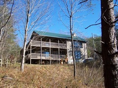 Misty Cove- Sevierville Cabin