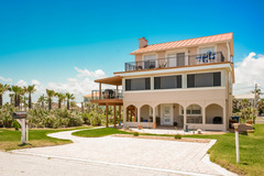 6060S- Vacation Dream Home