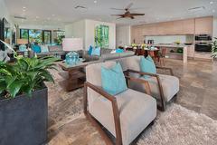 SeaGlass at Andaz Maui at Wailea Resort