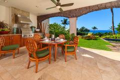 Coco Palms Pool Villa D101