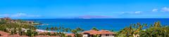 Sandcastles Suite L509