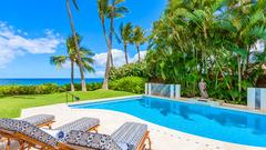Sunny Surf Estate
