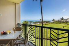 Waipouli Beach Resort H303